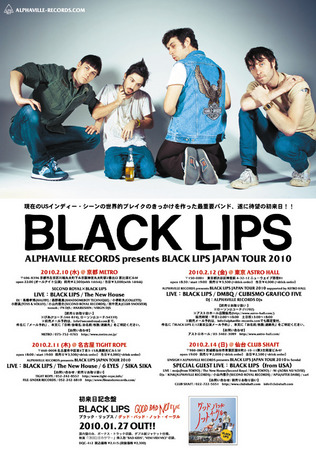 BlackLips_JapanTour.jpg