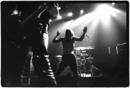 Iggy_Pop_band.jpg