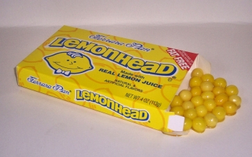 lemonheads_s.jpg