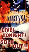 Nirvana_LiveTonightSoldOut.jpg
