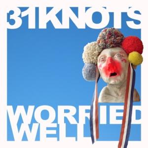 WorriedWell_31Knots_300.jpg