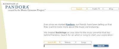 pandora_search.jpg