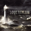 soul_asylum.jpg